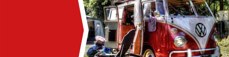 Somtypes Fokusreport Camping